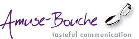 amuse-bouche_logo