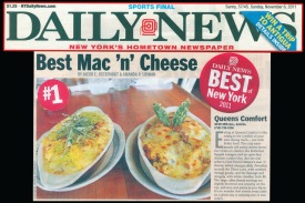 daily news file4