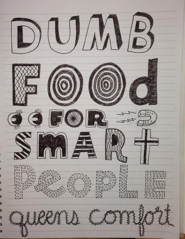 qc-dumb-food