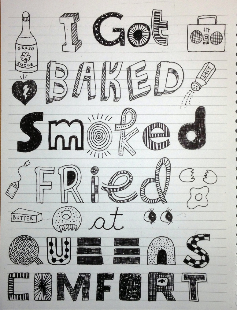 qc-i-got-baked-smoked-fried