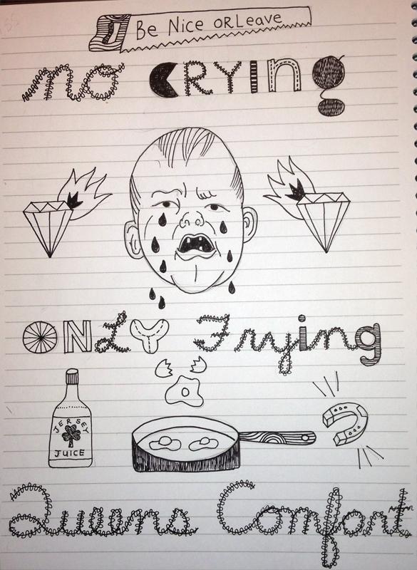 qc-no-cryn