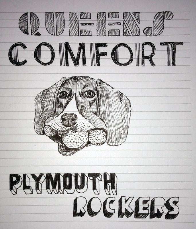 qc-plymouth-rockers