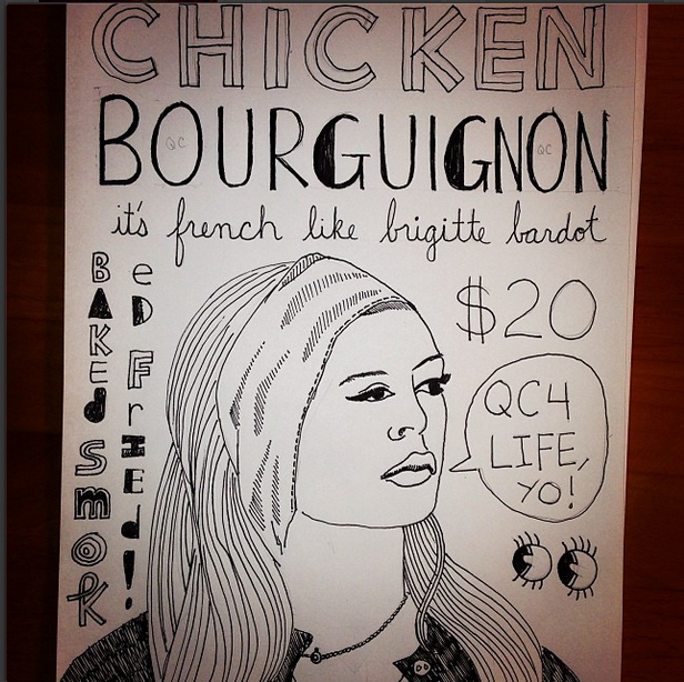 qc_chicken-bourguignon
