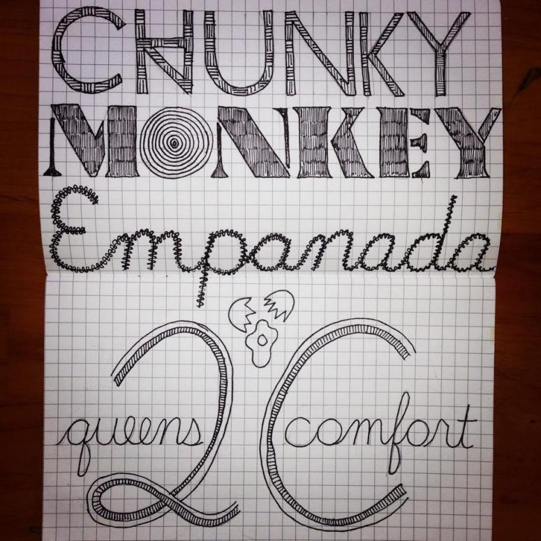 QC_Chunky_Monkey