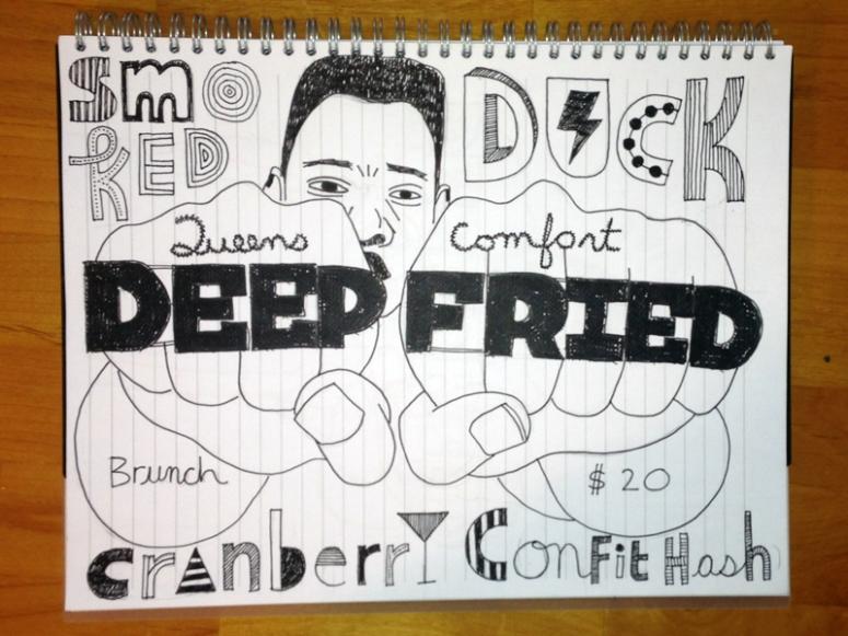 qc_deep-fried
