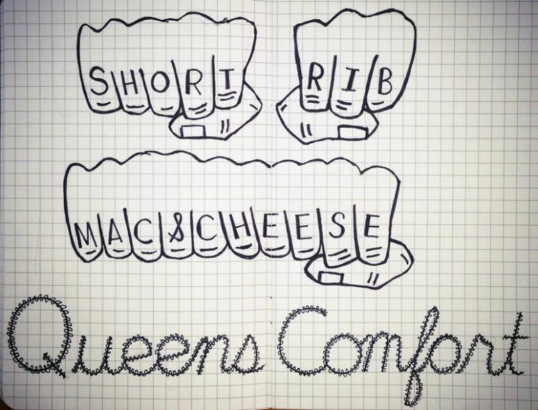 QC_fist-bump-Mac&Cheese_Drawing