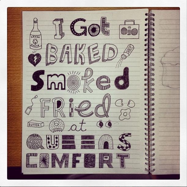 qc_i-got-backed-smoked-fried