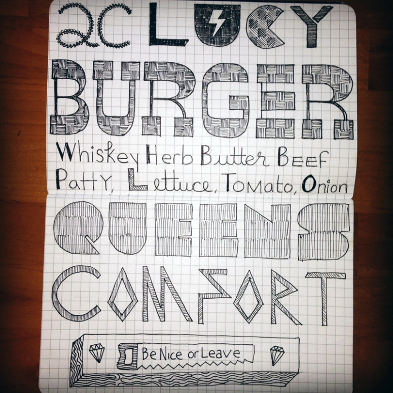 QC_Lucy_Burger