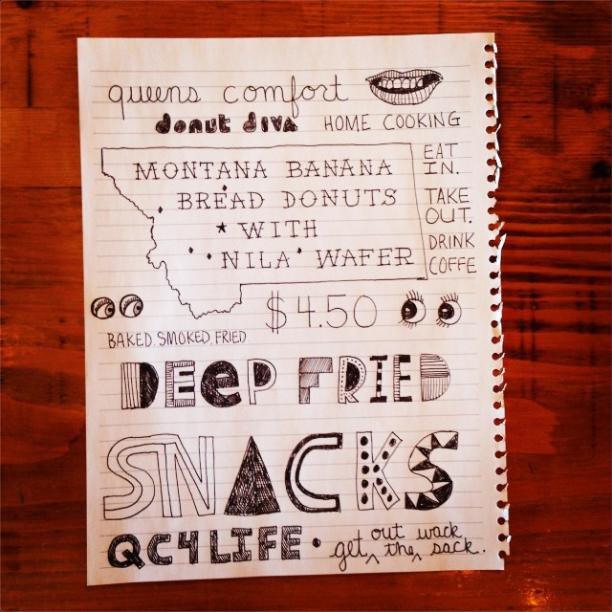 qc_montanas-donuts