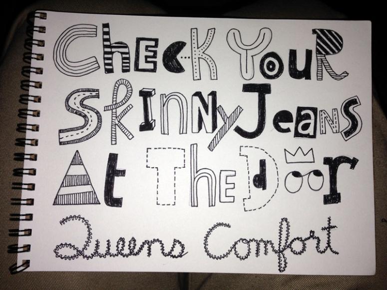 qc_skinny-jeans