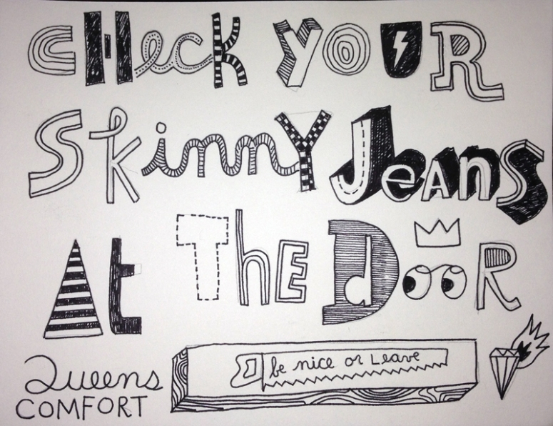 qc_skinny-jeans_RD3