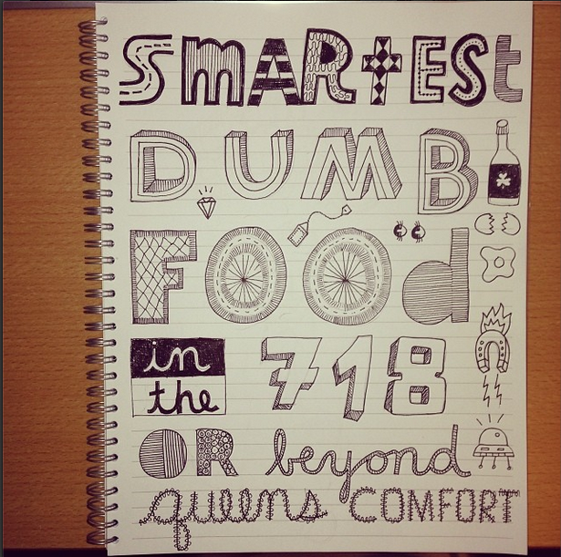 qc_smartest-dumb-food
