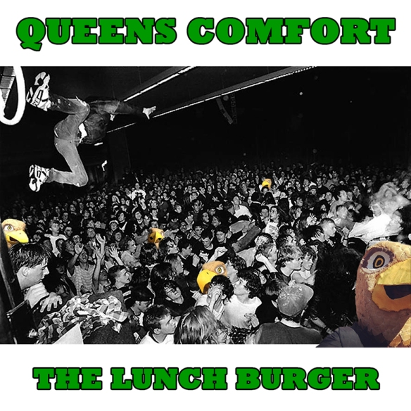 the-lunch-burger