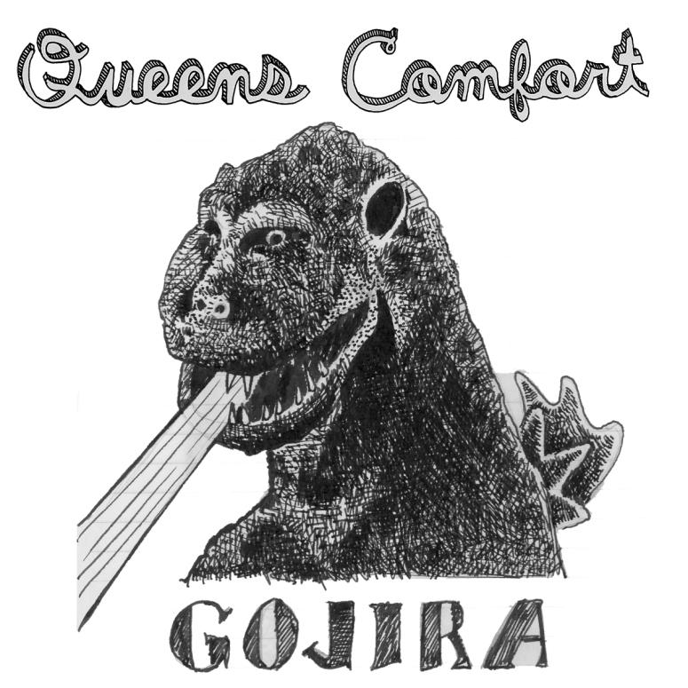 gojira-RD2
