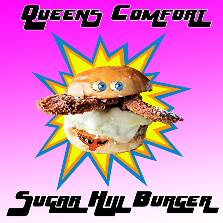 sugar-hill-burger-RD2