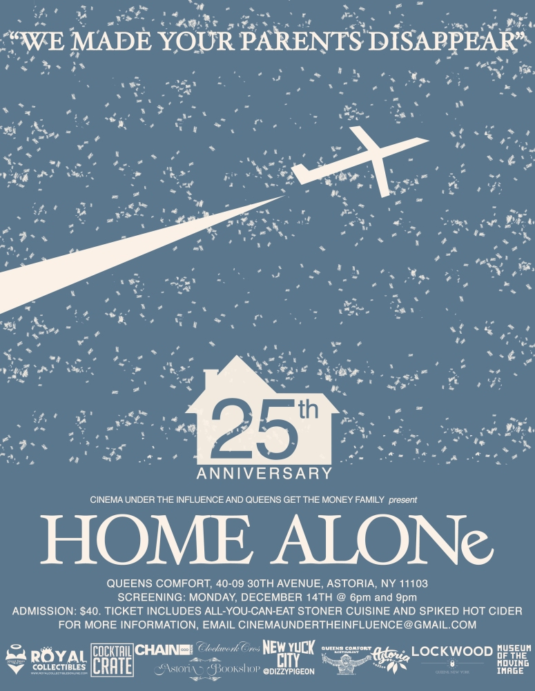 HOME_ALONE_FINAL